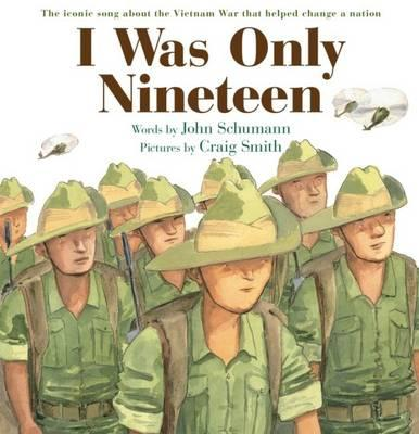 i-was-only-nineteen