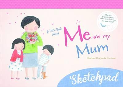little-book-about-me-and-my-mum-sketchpad