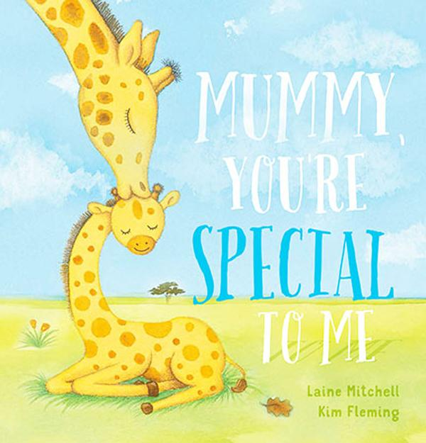 mummy-you-re-special-to-me