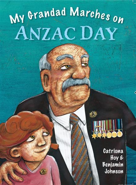 my-grandad-marches-on-anzac-day