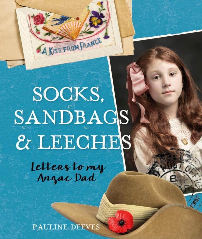 socks-sandbags-and-leeches