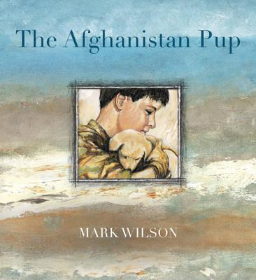 the-afghanistan-pup