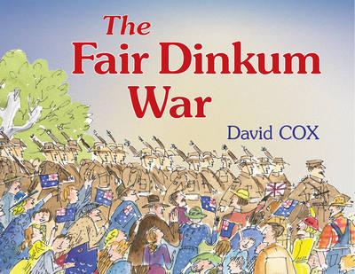 the-fair-dinkum-war