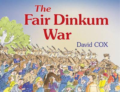 the-fair-dinkum-war