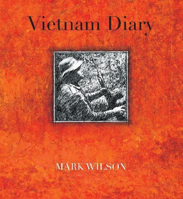 vietnam-diary