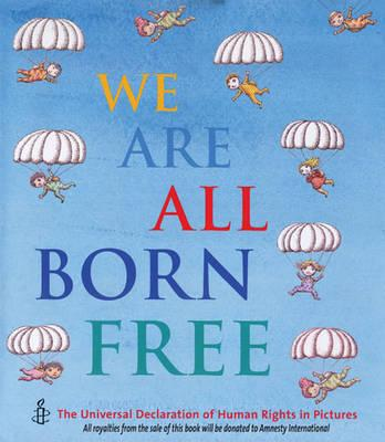 we-are-all-born-free-mini-edition
