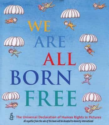 we-are-all-born-free-mini-edition
