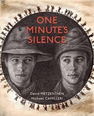 xone-minute-s-silence_jpg_pagespeed_ic_sWGh5FwZ_7