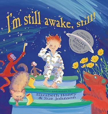 i-m-still-awake-still-