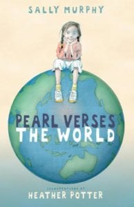 pearl-verses-the-world