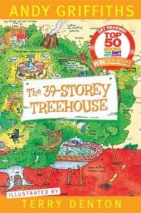 the-39-storey-treehouse