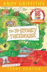 the-39-storey-treehouse