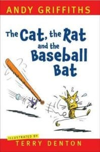 the-cat-the-rat-and-the-baseball-bat