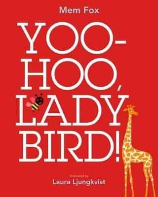 yoo-hoo-ladybird-