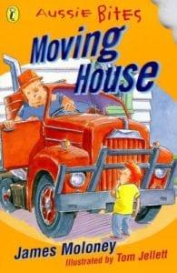 aussie-bites-moving-house