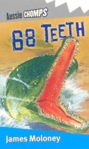 aussie-chomps-68-teeth