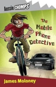 aussie-chomps-the-mobile-phone-detective