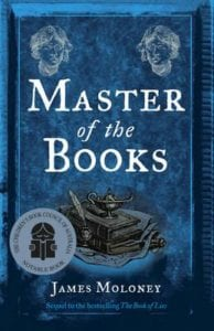master-of-the-books