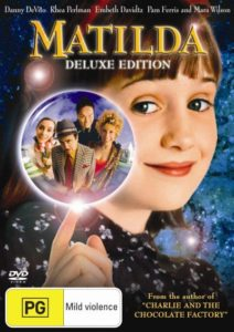 matilda-collector-s-edition-