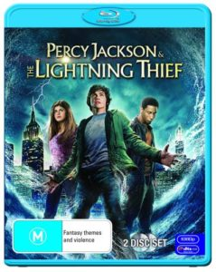 percy-jackson-and-the-lightning-thief