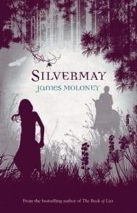 silvermay