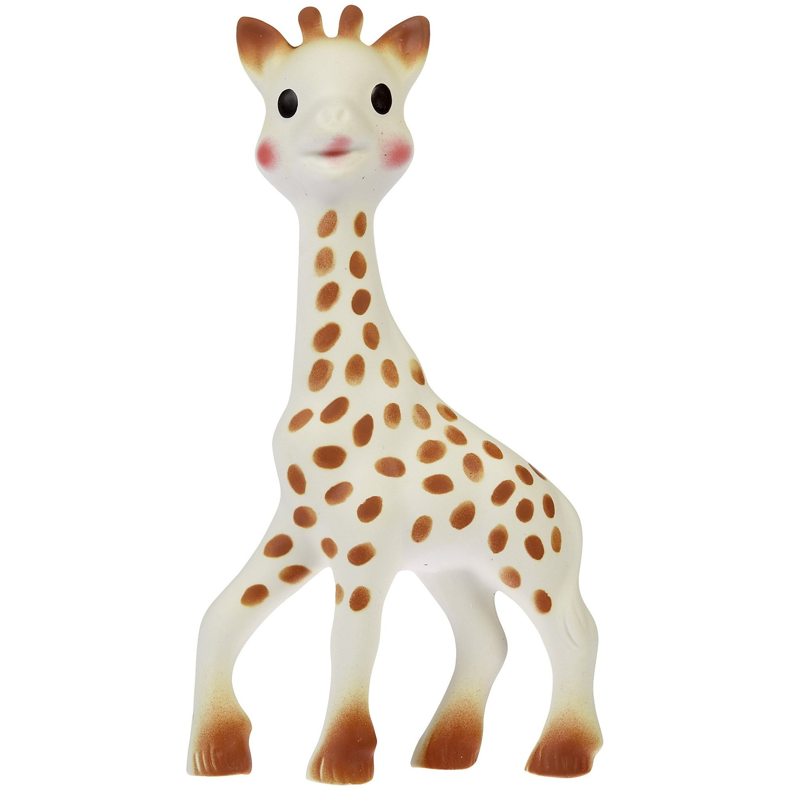 Sophie the giraffe books children 39 s books daily - Dessin sophie la girafe ...