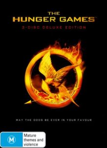 the-hunger-games-3-disc-deluxe-edition-