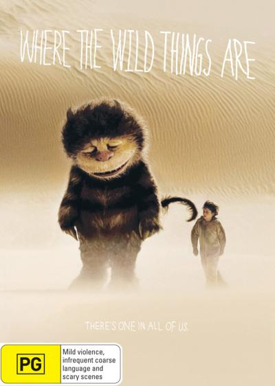where-the-wild-things-are-2009-