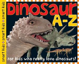 dinosaur-a-z