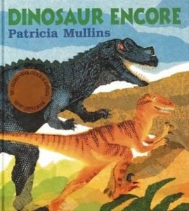 dinosaur-encore