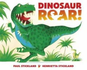 dinosaur-roar-