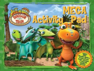 dinosaur-train-mega-activity-pad