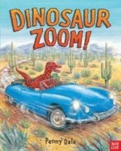 dinosaur-zoom-