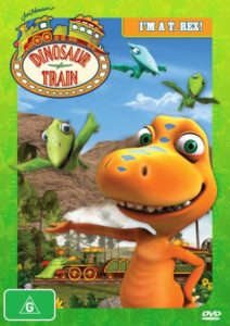 jim-henson-s-dinosaur-train