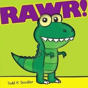 rawr-