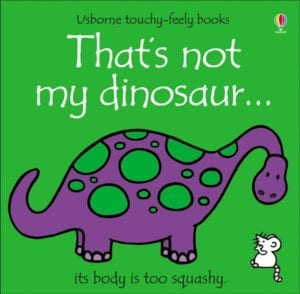 that-s-not-my-dinosaur
