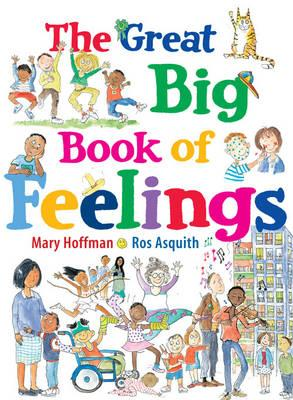 the-great-big-book-of-feelings