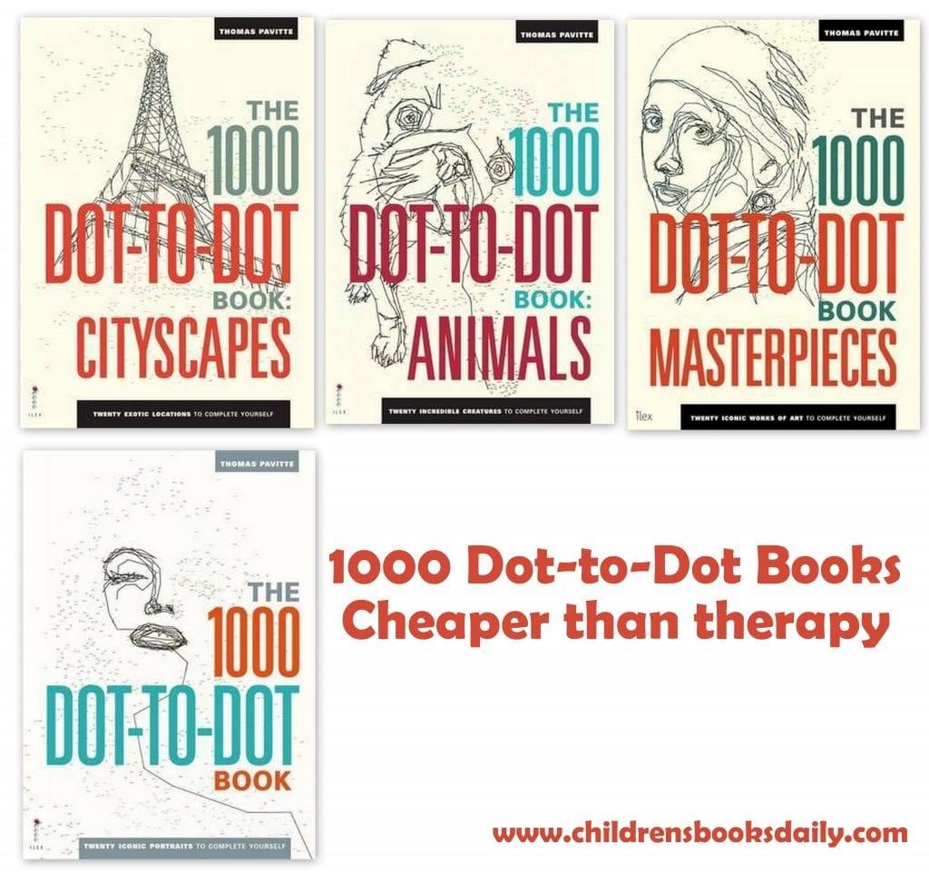 www.childrensbooksdaily.com