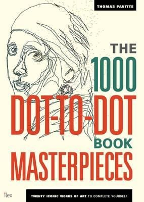 1000-dot-to-dot-masterpieces