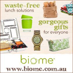 Biome_1b