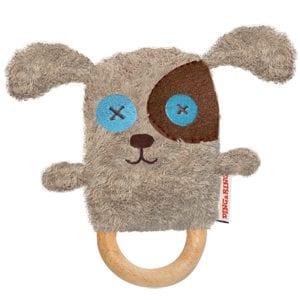 dingaring-duke-dog-teething-toy
