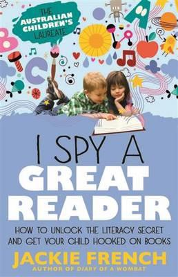 i-spy-a-great-reader