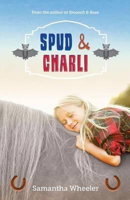 spud-and-charli