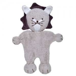 under-the-nile-organic-cotton-toy-lion