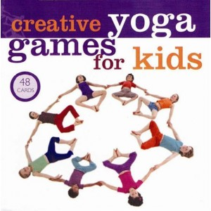 creative-yoga-games-for-kids