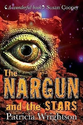 nargun-and-the-stars
