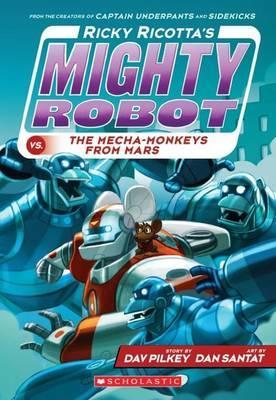 ricky-ricotta-s-mighty-robot-vs-the-mecha-monkeys-from-mars