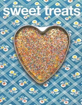 sweet-treats
