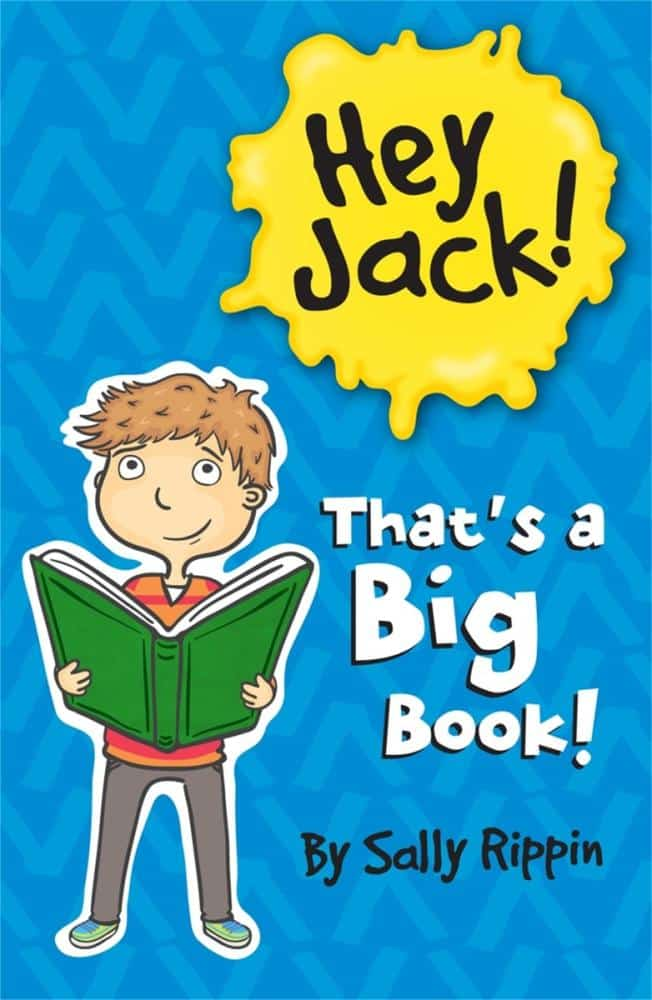that-s-a-big-book-hey-jack-10-story-bind-up