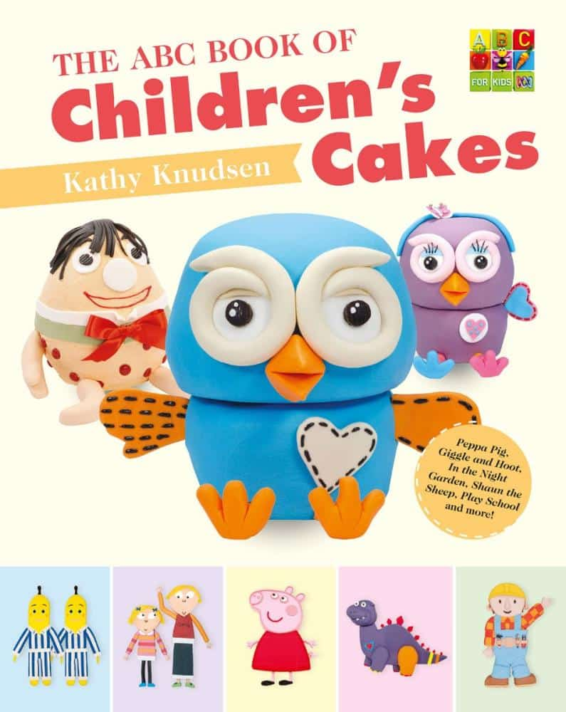 the-abc-book-of-children-s-cakes